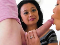 MILF Moms Videos