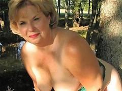 Moms Porno Videos