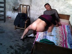 Wife Lover