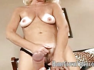 porno movies Milf loves the cock