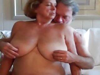 free porn big tit granny