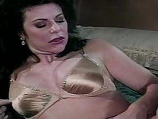 porn Ona Zee