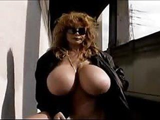 free porn tube Lulu Devine