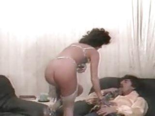 porn videos Teresa Orlowski