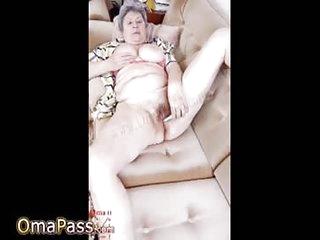 OmaPasS Many Matures And Granny Pics