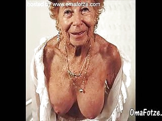 OMAFOTZE Grannies sucking dicks