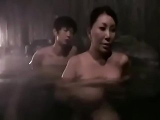 old japanese mothers  Dirtyjav.com