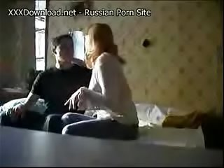 XXXdownload.net  Step Son Have Sex With Russian Step Mom