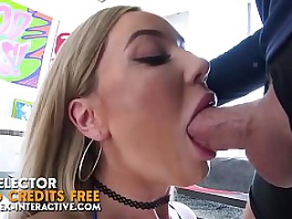 Big Tits Curvy Ass Mom and Son Interactive