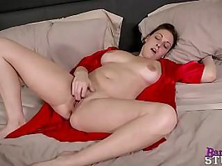 big tits mom takes sons big cock