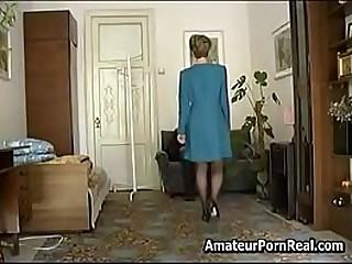 Perfect Russian Hot Mom Blonde Begs Stepson For Sex Russian Mom Hot Russian Milf Sexy Russian Mature And Young Old Porn - stepmom old mom porn stepmother milf cougar voyeur real amateurs