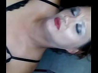 I my mom to suck my cock