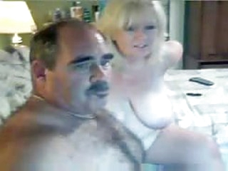 porno Mature Granny Webcam30
