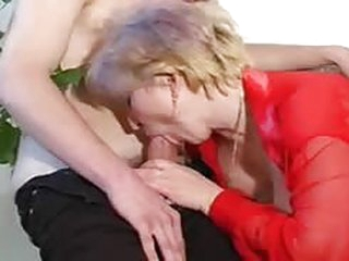 porn videos Russian Mature And Boy 204