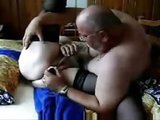 porno movies Grandma and grandpa still love to have fun