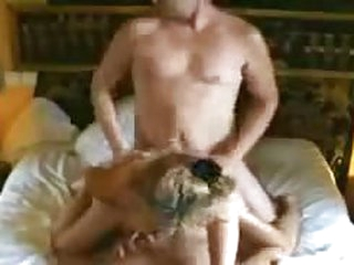 sex perfect wife 3some 2