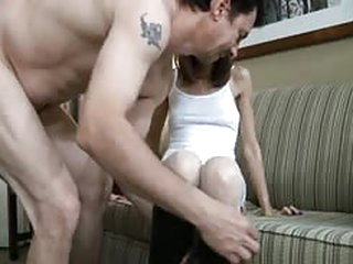 sex video stacey skinny mature love anal fuck