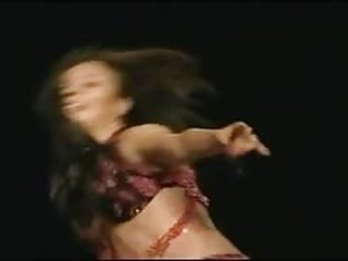 fuck video Dina Dancer Egyptian Arabic