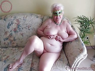 OmaGeiL Amateur Mature And Granny Pictures Preview