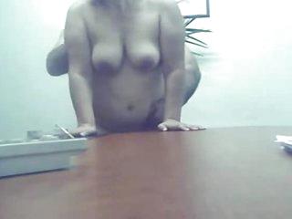 hidden camera mature - Watch Part2 on cougarmilfcam.com