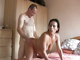 porno movies english mature